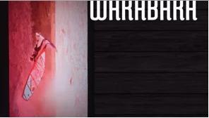 wakabara