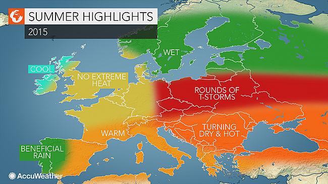 650x366_05041438_2015-europe-summer-highlights