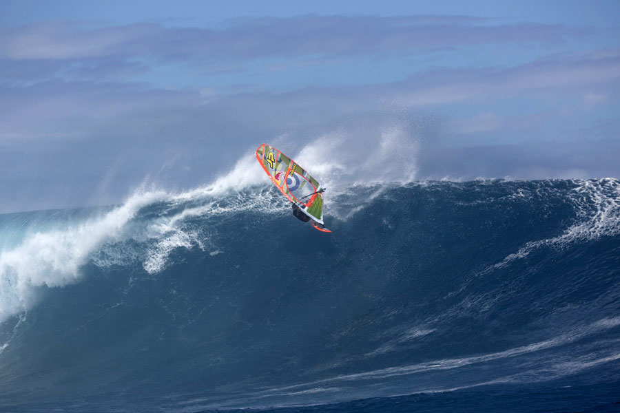 jasonpolakow_cloudbreak2
