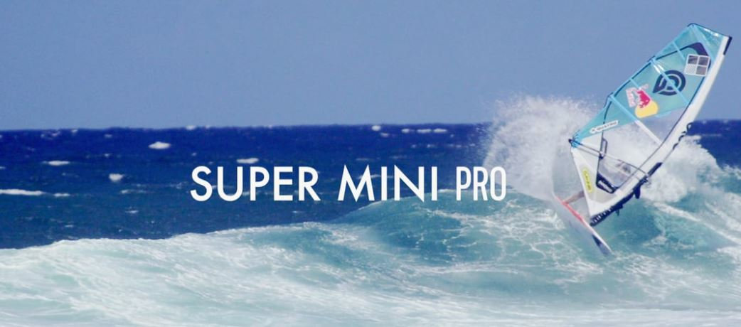 super mini