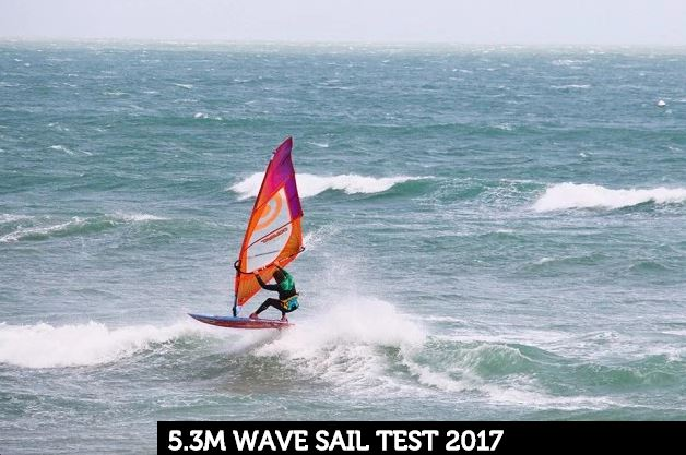 test-5-3-2017