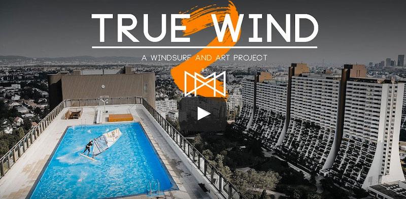 true_wind_e2